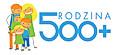 Rodzina 500+ (plik pdf)