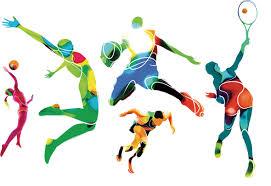 Stypendia sportowe – nabór wniosków.