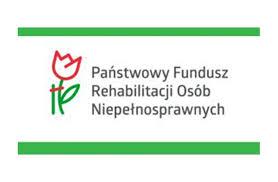 Zakup autobusu do przewozu osób niepełnosprawnych na potrzeby Gminy Miejskiej Kętrzyn