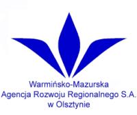 Bezpłatne szkolenia dla beneficjentów i potencjalnych beneficjentów – RPO 2014-2020