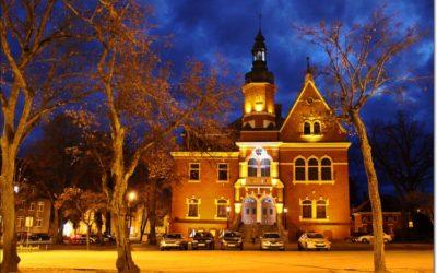 Oświadczenie dotyczące zmian kadrowych w jednostkach organizacyjnych Miasta Kętrzyn
