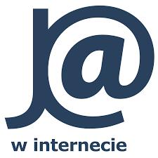 """""""Ja w internecie"""" – bezpłatne szkolenia dla mieszkańców Kętrzyna"""