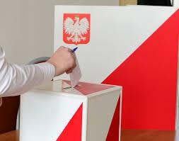 KOMUNIKAT WYBORCZY – o możliwości dowiezienia mieszkańców Kętrzyna do siedzib Obwodowej Komisji Wyborczej.