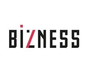 """""""Mały ZUS"""" – ulga  dla drobnych przedsiębiorców"""
