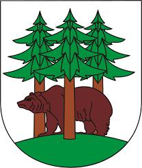 Posiedzenie Kętrzyńskiej Rady Seniorów – Zapraszamy.