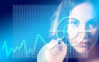 Konferencja – Potencjał gospodarczy Kętrzyna a wsparcie biznesu