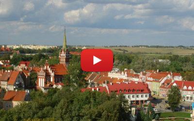 XXXVI Sesja Rady Miejskiej w Kętrzynie – transmisja na żywo