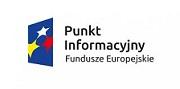 Mobilny Punkt Funduszy Europejskich w Kętrzynie – zapraszamy