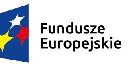 Proinnowacyjne usługi dla przedsiębiorcy / Design dla przedsiębiorców, Inteligentny rozwój – Nabory wniosków WM RPO 2014-2020