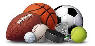 Przyznane stypendia sportowe dla zawodników