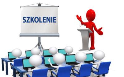 Szkolenia dla sektora MŚP Kętrzyn, 17.06.2019 r. godz. 9:00 – Zapraszamy.