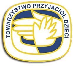 Towarzystwo Przyjaciół Dzieci Warmińsko – Mazurski Oddział Miejski w Kętrzynie