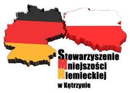 Stowarzyszenie Mniejszości Niemieckiej w Kętrzynie