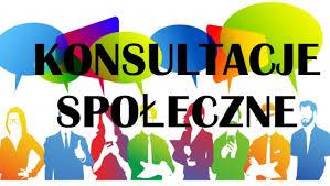 Wyniki konsultacji społecznych – Program Współpracy 2020