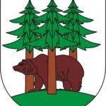 Herb Miasta Kętrzyn
