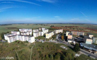 Ogłoszenie o przetargu nieruchomości gruntowych położonych przy ul. Stefana Batorego w Kętrzynie, przeznaczonych pod zabudowę mieszkaniową jednorodzinną