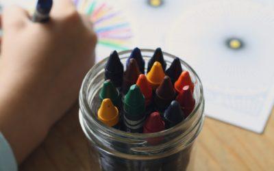 Aktualizacja wytycznych dla przedszkoli, oddziałów przedszkolnych w szkole podstawowej i innych form wychowania przedszkolnego oraz instytucji opieki nad dziećmi