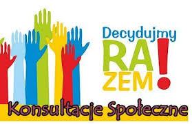 Zapowiedź konsultacji społecznych Rocznego Programu współpracy Gminy Miejskiej Kętrzyn z organizacjami pozarządowymi na 2021 rok