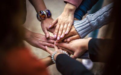 Prace nad rocznym Programem Współpracy na 2021 rok z organizacjami pozarządowymi