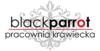 logo Black Parrot