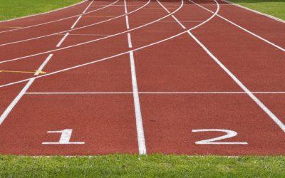 Burmistrz Miasta Kętrzyn ogłasza nabór na stypendia sportowe