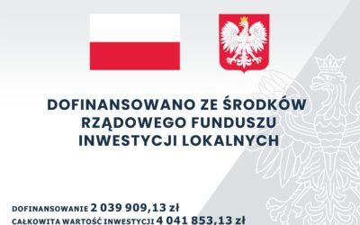 Centrum Opiekuńczo- Mieszkalne – Kętrzyński Dom Wsparcia