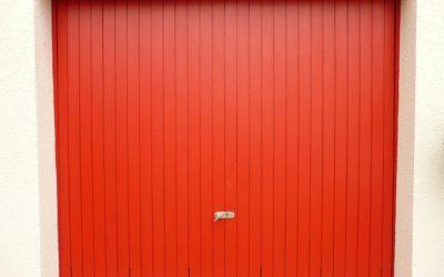 Nowe terminy podpisywania umów w zakresie odbioru odpadów komunalnych z garaży