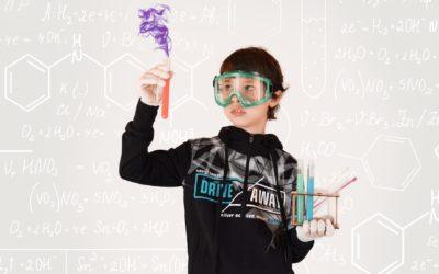 """Projekt pn. """"Laboratorium odkrywcy w Szkole Podstawowej nr 1 w Kętrzynie"""""""