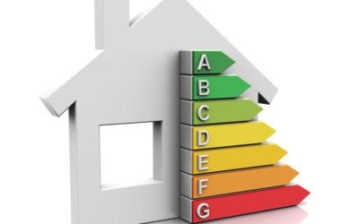 """Projekt pn.  """"Poprawa efektywności energetycznej komunalnych budynków mieszkalnych w Gminie Miejskiej Kętrzyn"""""""