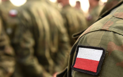 Kwalifikacje Wojskowe w Kętrzynie