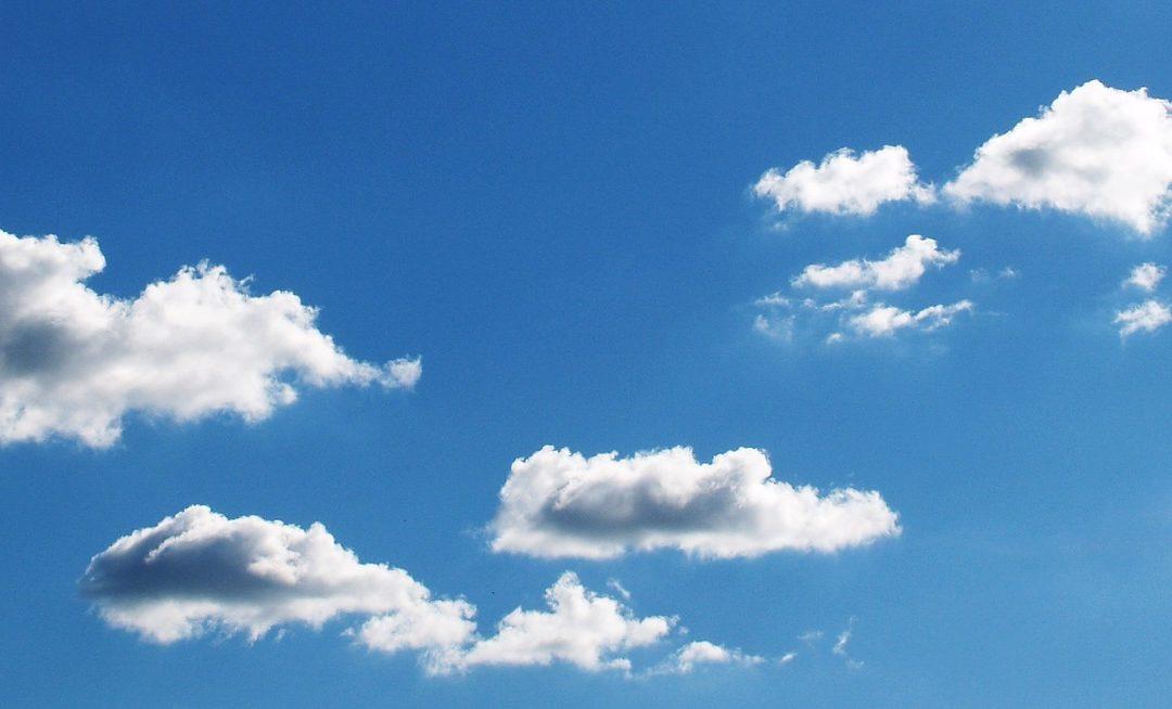 Edukacja ekologiczna w zakresie ochrony powietrza i poprawy jego jakości.